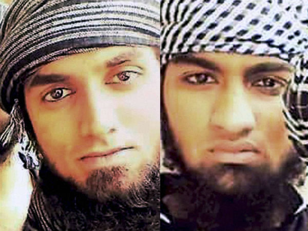 Arrested Al Qaeda suspects to be produced in Bengaluru court