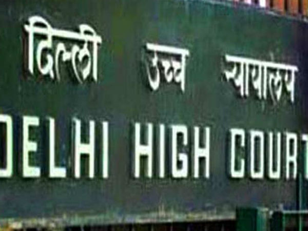 Son can stay at parent's house at their mercy- Delhi High Court