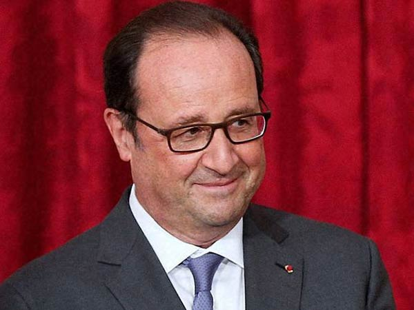 French wants to extend state of emergency: hollande