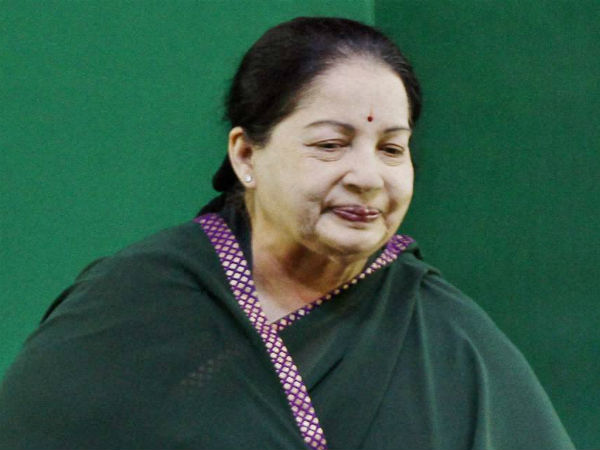 Jayalalithaa may be discharged in 10 days