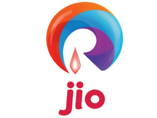 Reliance Jio 4G SIM will now be home delivered