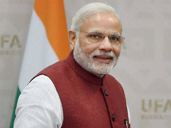 PM Modi visits japan today:N-deals may sign