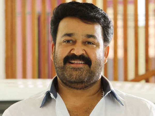 Political parties condemned Mohan Lal's pro demonetisation