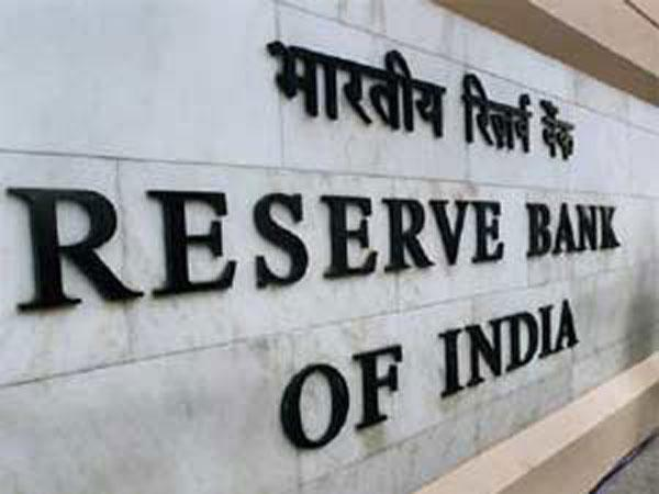 Action against bank staff fraudulently exchanging notes: RBI