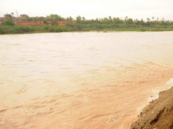 Centre stops Kerala from building dam at across Siruvani river