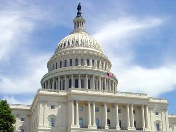 Three Indian origin Tamils entered to American parliament for the time in American Hisotry