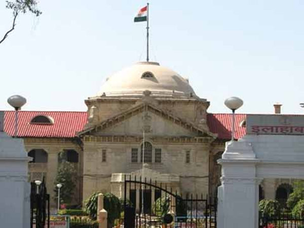 Allahabad High Court calls tripletalaq unconstitutional