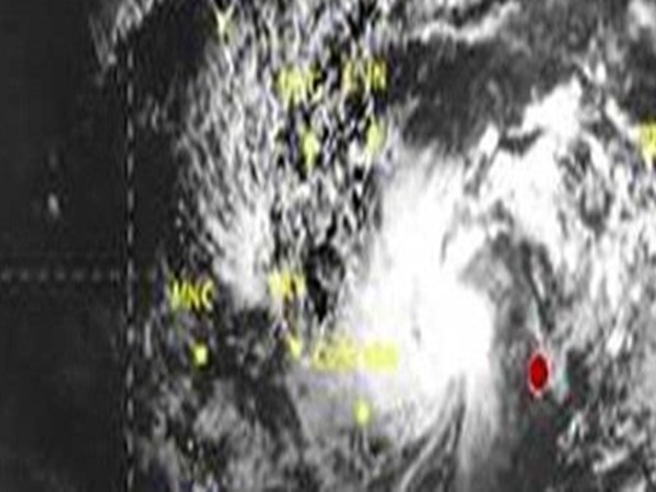 Cyclone Nada likely to cross karaikal