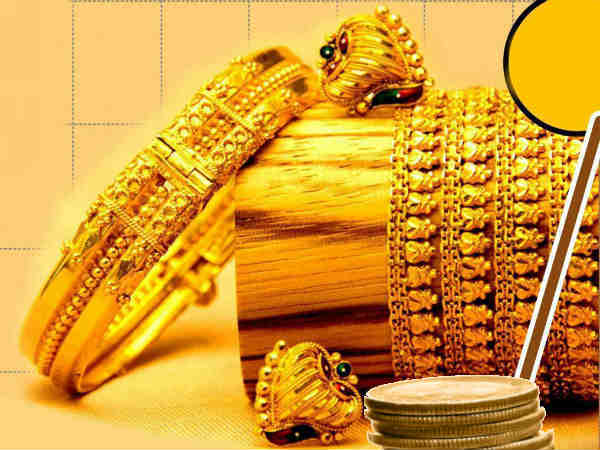 No tax on ancestral jewellery, purchase from disclosed income