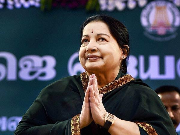 Jayalalithaa film songs