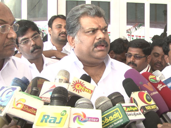 Toll gate fees should not be collect until Dec. 31- G.K. Vasan