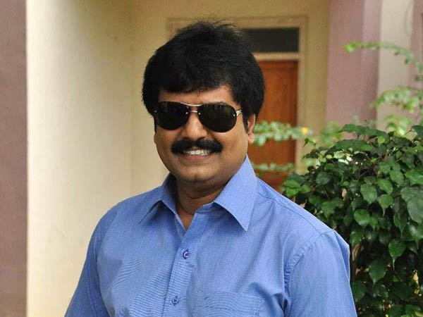Actor Vivek requests young people will come forward to clean lake and ponds