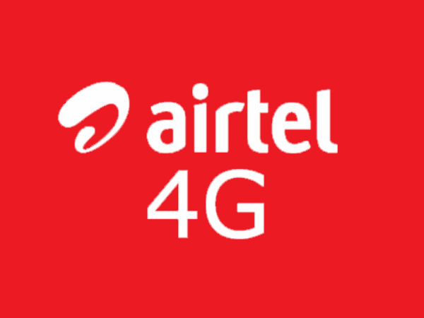 airtel announces 'free calling' plan for customers