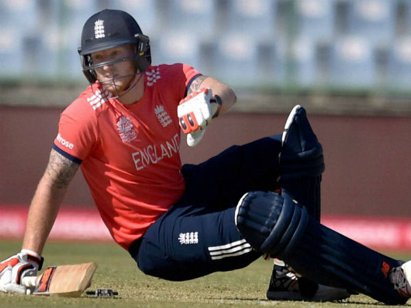 IPL auction on Feb. 20th: All eyes on Ben Stokes