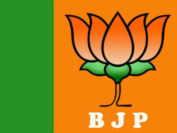 ஒடிஷா பஞ்சாயத்து தேர்தல்: பிஜூ ஜனதா தளத்தை அலறவிட்ட பாஜகவின் விஸ்வரூப வளர்ச்சி!