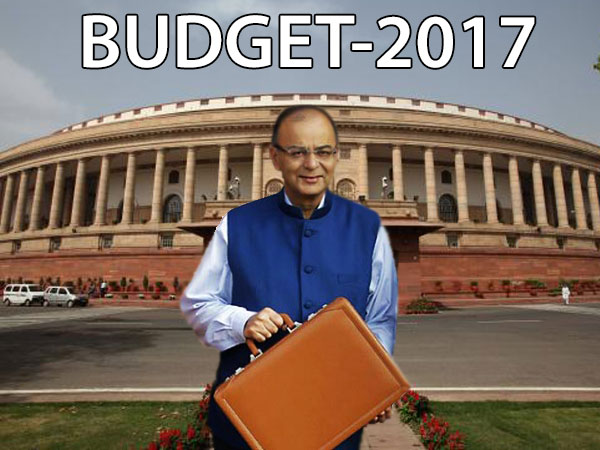 Budget won't be postponed, Fin Min sources