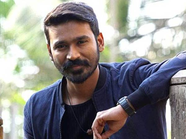 Actor Dhanush directed to appear before court on Feb 28