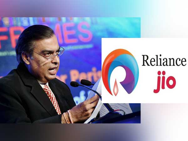 Jio Prime Announced at Rs 99 With Free Jio Services