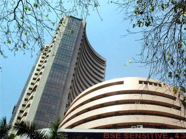 Share markets turned to green after Budget 2017