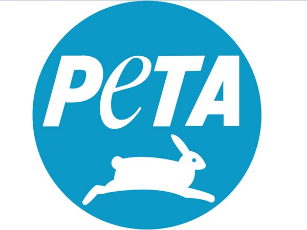 peta website to be banned, said Children's Commission