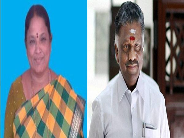 தமிழக ஆளுநர் வித்யாசாகர் ராவ் - சுப்ரமணியன் சுவாமி 'திடீர்