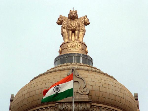 5,000 மற்றும் 10,000 ரூபாய் நோட்டுகளை வெளியிடுகிறதா மத்திய அரசு?