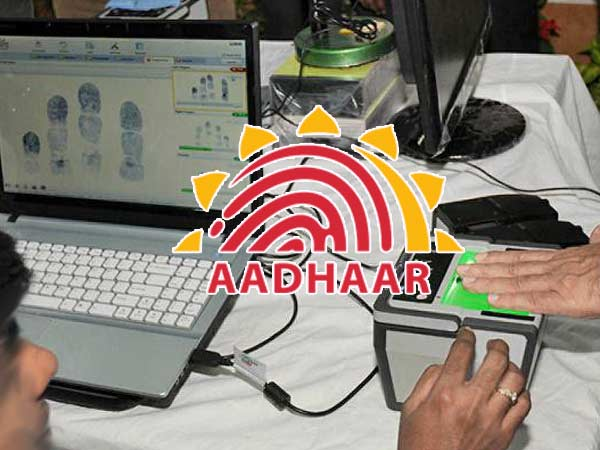 Aadhaar card is mandatory to register new vehicles : TNSTC