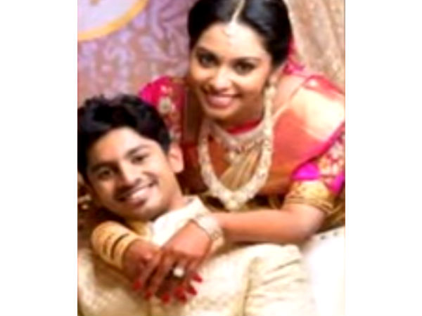 Car accident race player Ashwin with his wife died in Chennai