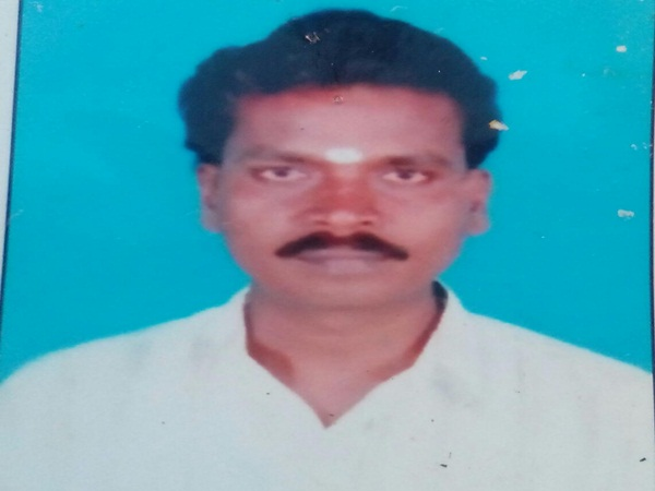 Farmer commits suicide in thiruvannamalai