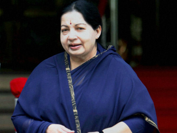 No evidence to attack Jayalalithaa, AIIMS report