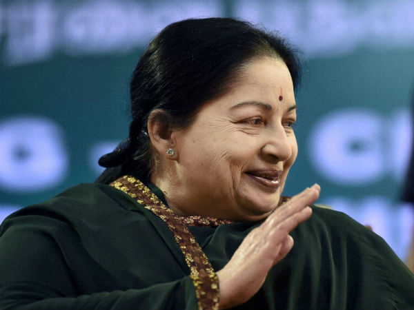 Jayalalitha has past medical history of many deceases