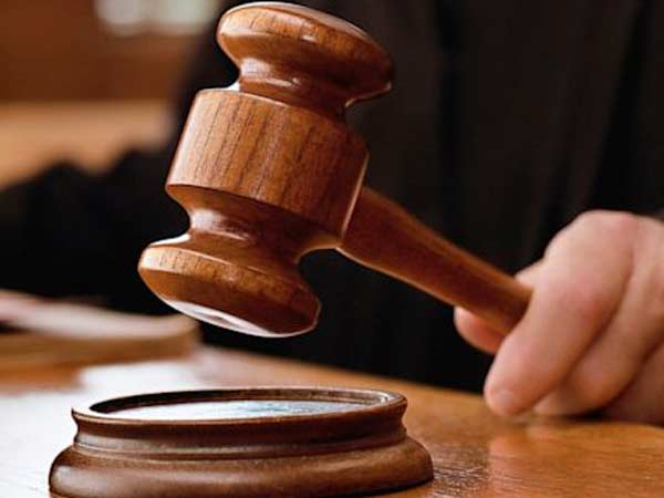 Metttupalayam Court orders accused to fill artificial waterholes for bail