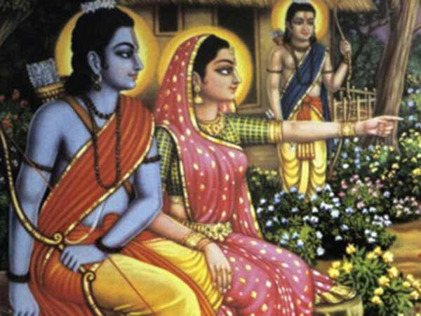 20 acres land for Ramayana museum in Ayodhya