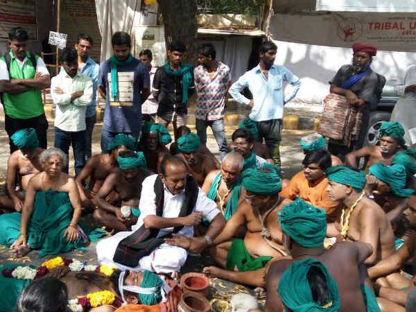 டெல்லியில் போராடும் விவசாயிகளை நேரில் சந்திக்க வேண்டும்: மோடிக்கு வைகோ கடிதம்