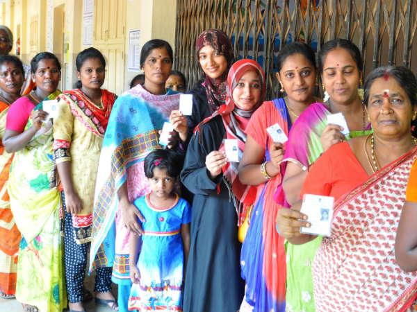 ஆறு மாதங்களில் அறுபதாயிரம் வாக்காளர்கள் வயசுக்கு வந்துட்டாங்களாம்.. இது ஆர்கே நகர் கூத்து! Exclusive