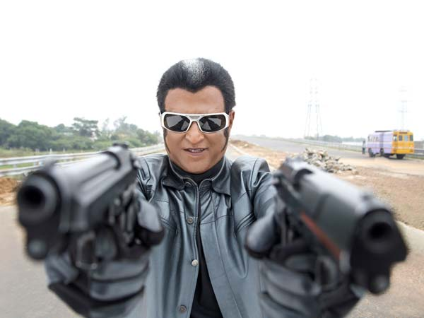 enthiran story case Adjourned on june 23rd