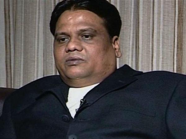 போலி பாஸ்போர்ட் வழக்கில் சோட்டா ராஜனுக்கு 7 ஆண்டு சிறை… சிபிஐ கோர்ட் அதிரடி!