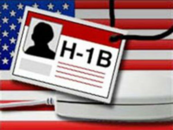 USCIS is taking stringent actions against H1B visa abuse