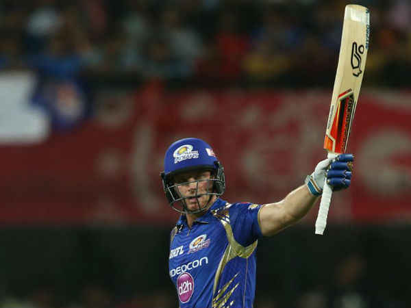 IPL 2017: Match 22: Unchanged Mumbai win toss, opt to chase against Punjab