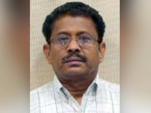 Malik Feroze Khan IAS appointed TN State Election Commissioner