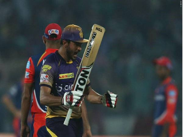 IPL 2017: Match 18: Nathan Coulter-Nile restricts Delhi to 168/7 in 20 overs