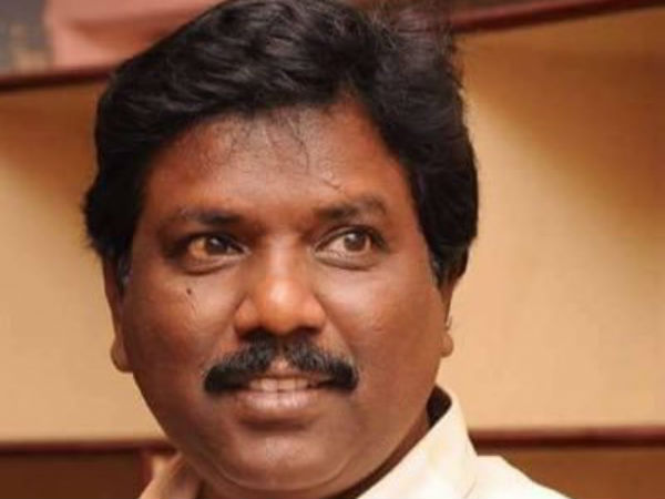 At this time if super star Rajinikanth movie release also it will become failure : Writter Ravikumar