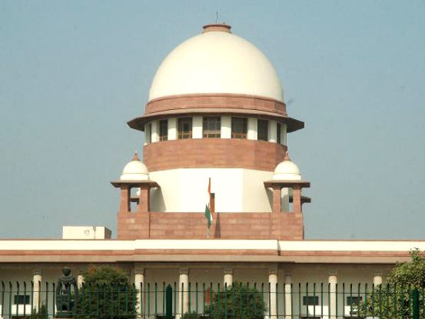 Govt grants Rs 950 crore to NGOs, account it says SC