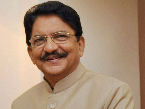 Governor Vidyasagar Rao, will arrive Chennai on Tuesday, says sources.