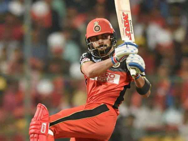 IPL 2017: Match 12: Mumbai opt to bowl against Kohli-led Bangalore