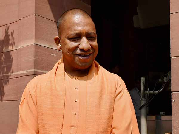 Meerut school's order to make cm yogi adidtyanath hairstyle for students leads to agitation