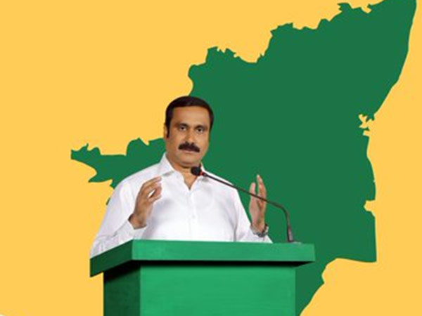 Anbumani Ramadoss has accused state government for five times extra charge of medical fee