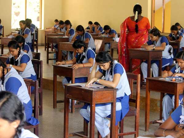 10, 11, 12ம் வகுப்புகளில் பொதுத்தேர்வு.. மாணவர்களை 'ஸ்மார்ட்'டாக்கும்.. கல்வியாளர்கள் நம்பிக்கை