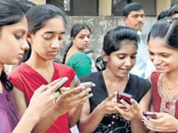Tamil Nadu SSLC 10th class results 2017 - Centums Marks subject