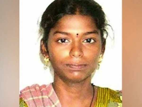 Murders of Nandhini should be punished, DK women wing resolution